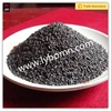 good wear resistance hardness high standard brown fused alumina