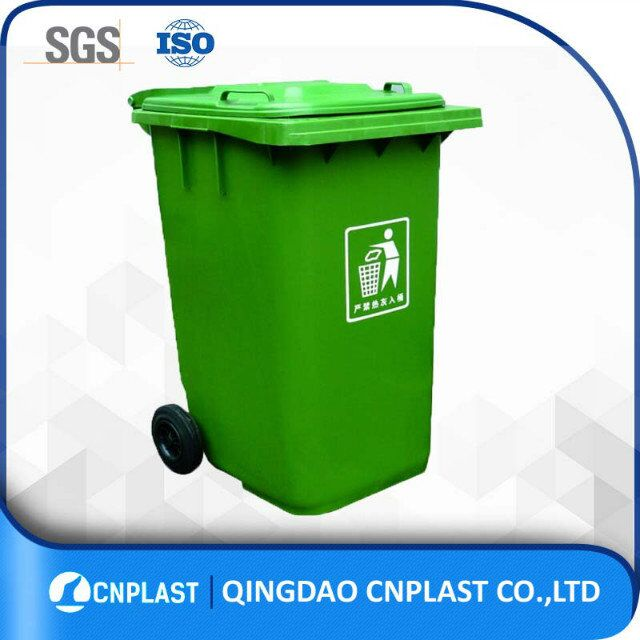 decorative outdoor garbage cans. decorative outdoor garbage cans  china can manufacturers and suppliers on alibaba Decorative Outdoor Garbage Cans Trash