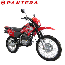 Super Power New Sportbikes 4 Stroke Cool 250cc Motocross Bike