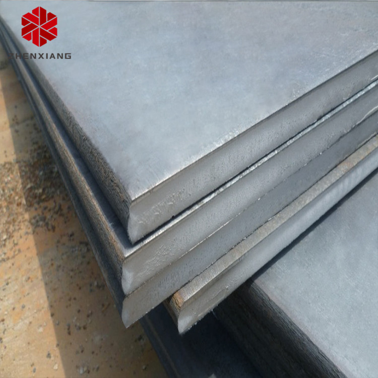Zhen Xiang <strong>1045</strong> low carbon 2mm thick <strong>steel</strong> sheet