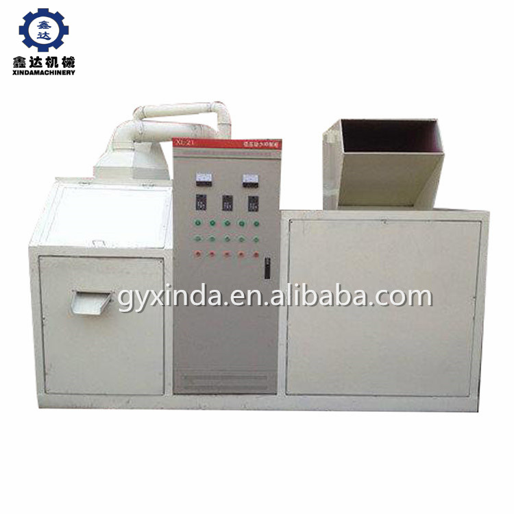 Electric wire and cable making equipment 1000 type harness processing machine