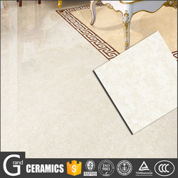 600x600 low price polished double charge vitrified porcelain floor tile