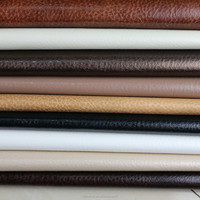 Leather For Car Seats Boat Seat