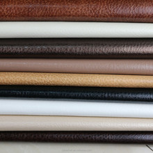 leather for car seats,boat seat leather,faux leather