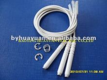 gas oven cooker stove ceramic spark ignition electrode