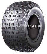 150cc high quality ATV TIRES