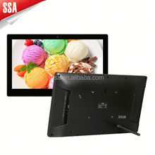 Super Pad 15.6 inch A9 Tablet PC