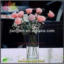gladiolus paper flower bulbs for sale