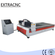 steel cutting machine better price than hobby cnc plasma cutter cut 100