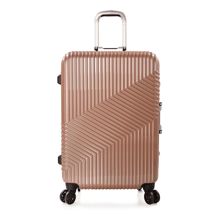 Competitive Price Trip Luggage