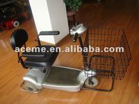 Supermarket Electric shopping cart (SHOP 30)