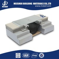 Professional manufacturer foam expansion joint filler for Building Material