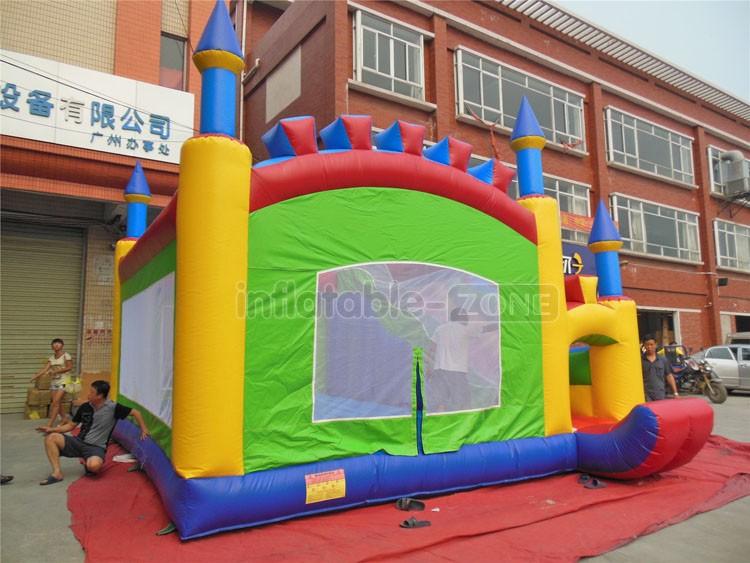 Inflatable bouncer 0055 (1).JPG