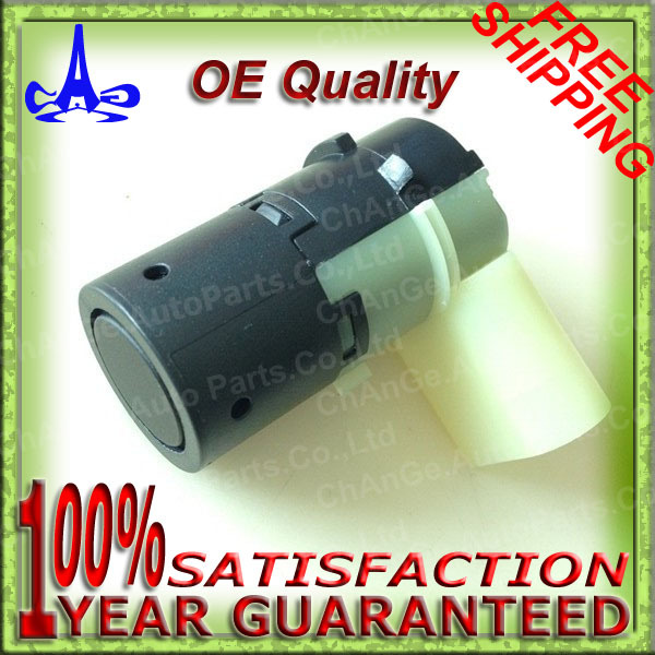 NEW Parking Sensor For Skoda Octavia (1Z3/1Z5) 7H0919275C 7H0 919 275C