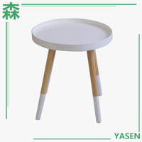 Yasen Houseware High Quality Custom Home Furniture Japan Style Bowl Coffee Table,Hot Sell Coffee Tables