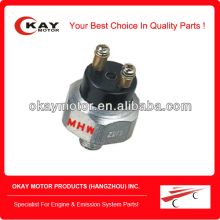 BRAKE LIGHT SWITCH GENUINE FACTORY ORIGINAL