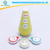 Personal Usage bluetooth wireless key finder mini tracker for pet