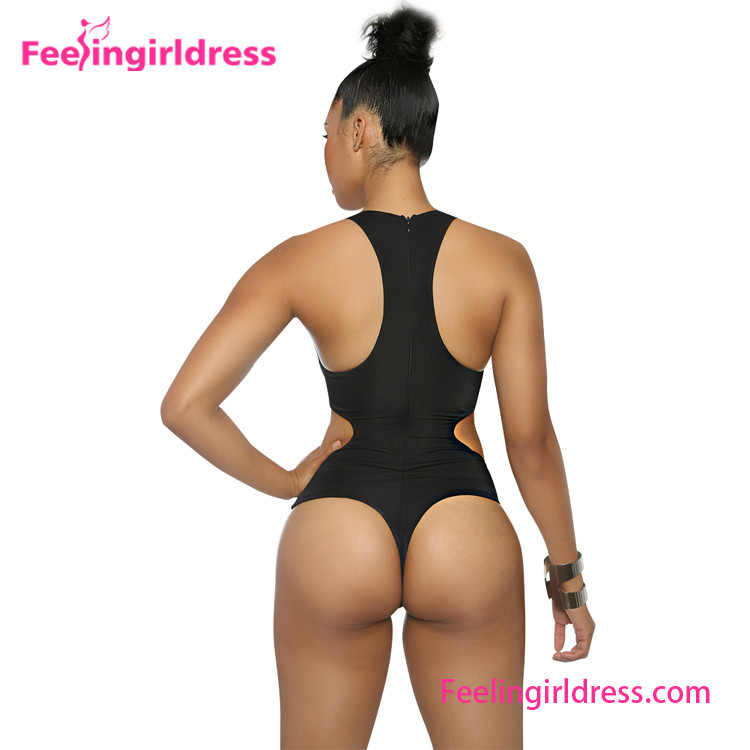 Drop Shipping Swimwear Young 18 sex girl Sex One Piece Swimsuit