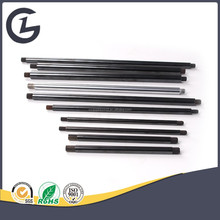 All kinds of steel threaded rod weight