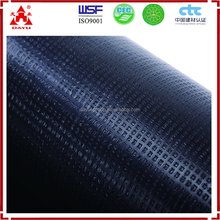 SBS 3 mm Modified Bitumen Waterproof Material for Basement