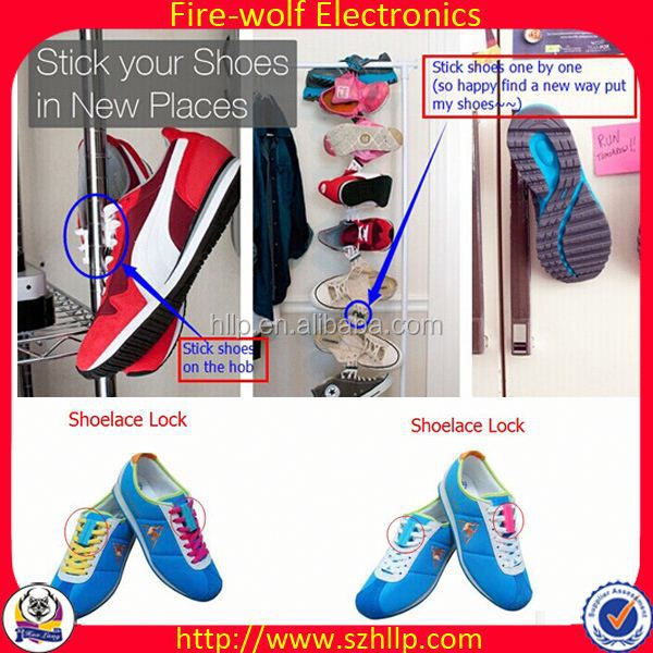 Manufacture Cheapest Solomon Is  Ktv Shoelaces For Canvas Shoes