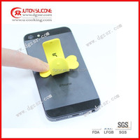 Cheapest and Practicality U-stick mobile phone support