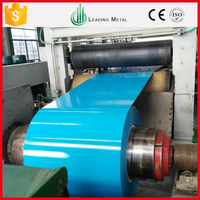 JIS BS Standard SGCC prepainted steel sheet galvanized steel coil curved corrugated steel sheets