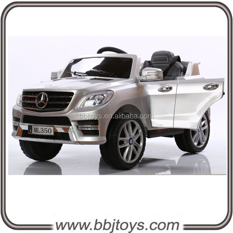 baby toy ride on car,remote control cars for kids,kids ride cars