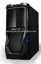 Trendy ATX PC Case 2012 for gaming computer