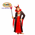 Vampire girl costume for Halloween (04-029) with ARTPRO brand