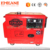 Hot sale liquid cooled 3kw diesel generator from EMEAN