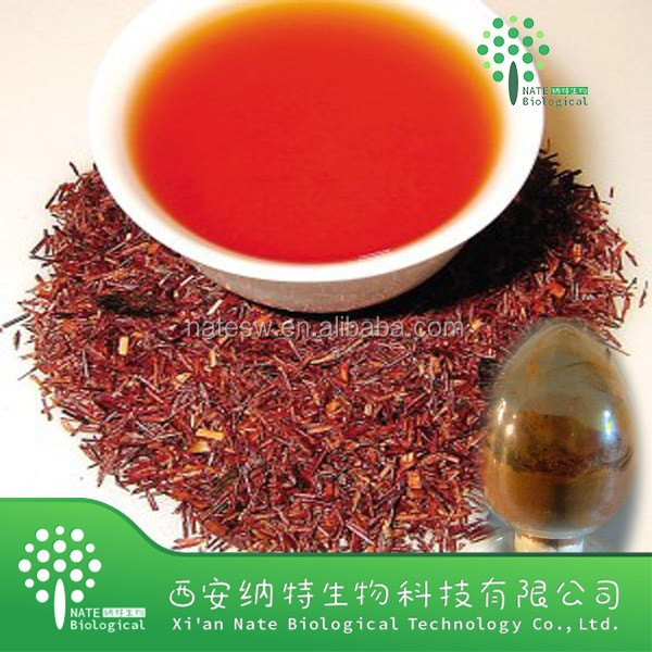 100% Natural Excellent quality Black Tea Extract