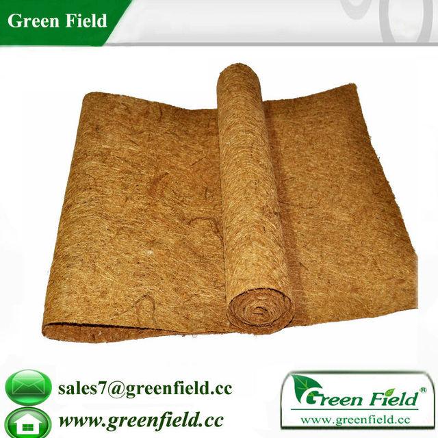 Winter snow safety door mat, biodegradable snow safety door mat, ice carpet