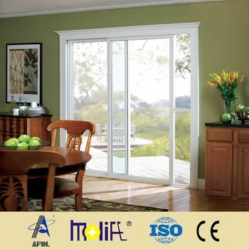 Luxury Patio Doors Afol Latest Design Luxury Upvc Patio Doors Buy Upvc .