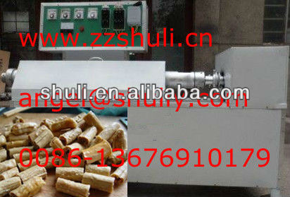 chicken wings making machine/Artificial meat machine/bean bowe meat machine0086-13676910179