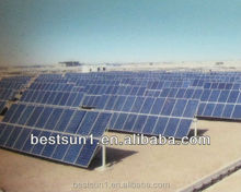solar energy management system150W