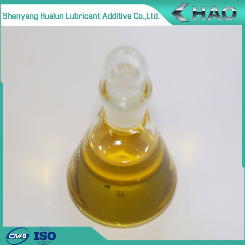Advanced T5012A lubricants hydraulic oil oil additive packages hydraulic oil china manufacturing
