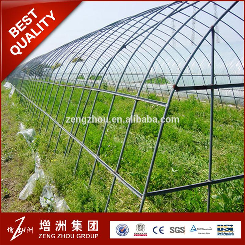 galvanized iron tube price square galvanized steel pipe / tube low price china mobile phone