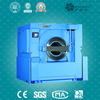 heavy duty industrial tilt-eluting washing machine witn good prices