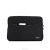 universal tablet 7 inch sleeve case bag for iPad mini adroid tablet with front accessory pocket