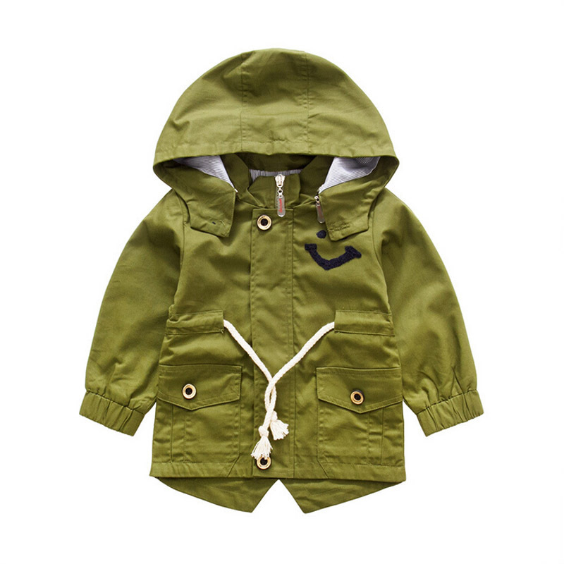 a7fe8f429 Get Quotations · Two Colors Boys Jackets And Coats Spring&Autumn Children  Clothing Kids Outerwear Letter Printing Kids Fashion Baby