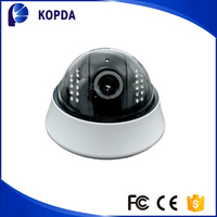 Varifocal 4-9mm Lens 30 PCs IR-LED cctv digital ir ccd camera