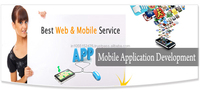 The Most impressive Game app development For all device in India