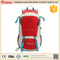TOP selling comfortable cheap backpack bag sport