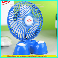 Small manufacturing ideas magic touch switch polar wind fan
