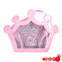 New Design Beauty Set Girls Princess