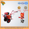 Farm tools and equipment and their uses mini plough machine power tiller
