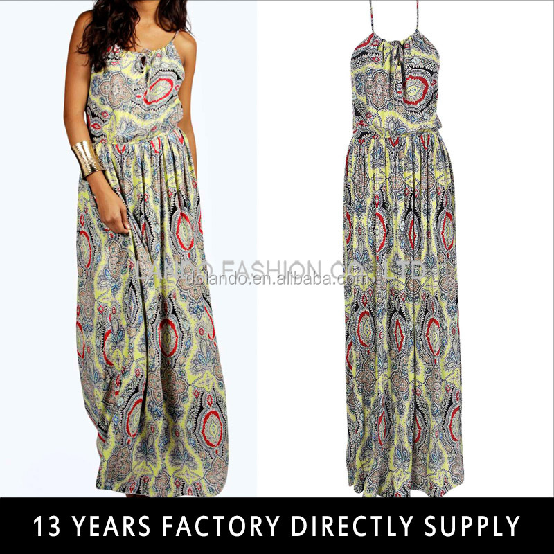 Latest dress designs pakistani maxi dress women 2016 fashion pakistani fork style womens dress