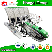 4row, 6rows kubota manual rice transplanter / walking type rice transplanter