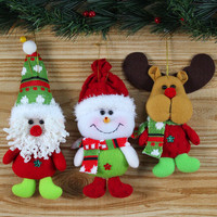2016 Christmas tree ornament,christmas hanging ornament Wholesale,High quality Christmas ornament